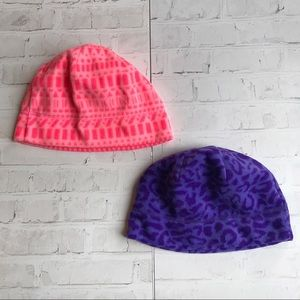Old Navy Accessories   4 For 20 Knit Beanie   Poshmark